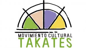 logo takates