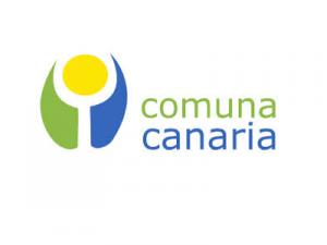 comuna_canaria
