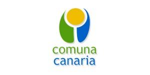 logo comuna canaria