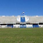 18.10.2021 Nuestra ciudad albergará la segunda jornada del Campeonato Uruguayo de Fútbol de Amputados